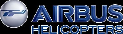 logo_eurocopter