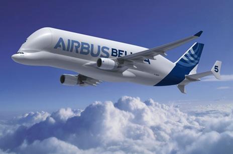 airbus_beluga_xl diapo