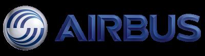 Logo - Airbus HD