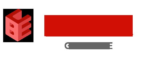 Logo BEC Groupe transparence - Moyen