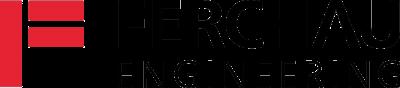 Logo - Ferchau HD