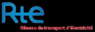 Logo - RTE HD